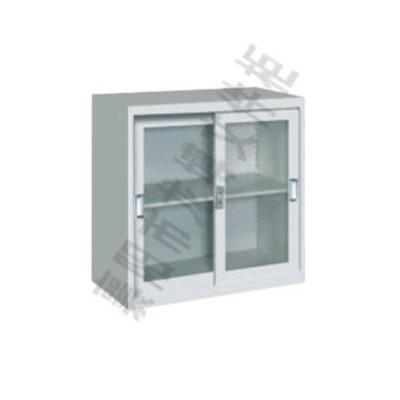 龙博办公-钢制文件柜系列