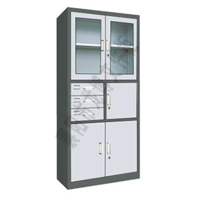 龙博办公-保密柜存包柜系列