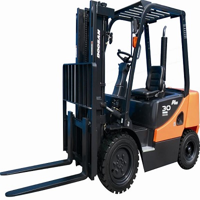 新力星机械-专业从事仓储设备叉车搬运车等销售及租赁