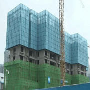 武汉市汉阳区九洲建筑设备租赁部