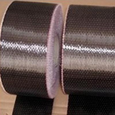 长江加固-碳纤维布 200克、300克 Ⅰ、Ⅱ级碳布
