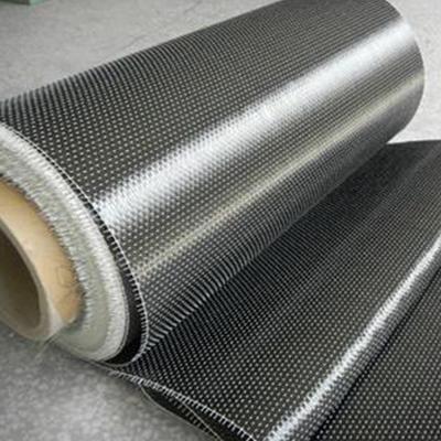 长江加固-碳纤维布 200、300克 Ⅰ级