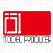 武汉行一模型有限公司