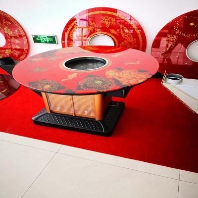 鑫燚炉具配件-专业从事炉具配件设计、制造、销售