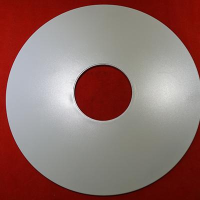鑫燚炉具配件-不锈钢面板