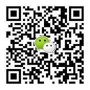 湖北弓创筛网护栏网有限公司