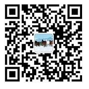 湖北省德海化工设备有限公司