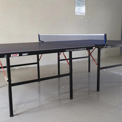欣肆博体育—乒乓球台