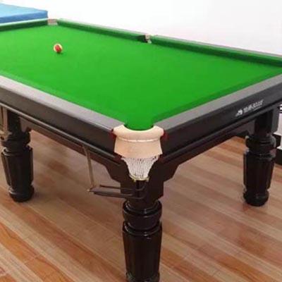 欣肆博体育—台球桌