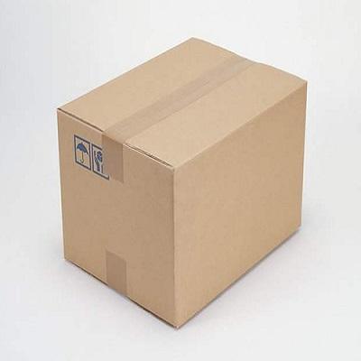 利利通包-纸箱,纸盒专业生产厂家!可按需定制