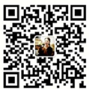 襄阳佳讯财务信息咨询服务有限公司
