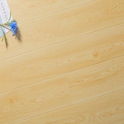 爱登堡木业-专业从事木地板研发、生产、销售