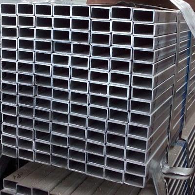 韵朗物资-型材,钢板,螺纹等集采购,销售,加工,配送一体服务