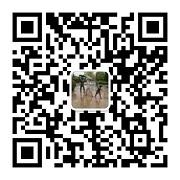 武汉市新洲区阳逻光辉建材经营部