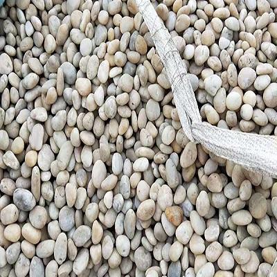 光辉建材-销售各类型号河卵石,供应充足,型号齐全!