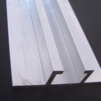 中昌隆信—铝滑槽
