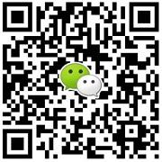 襄阳裕凯环保设备有限公司