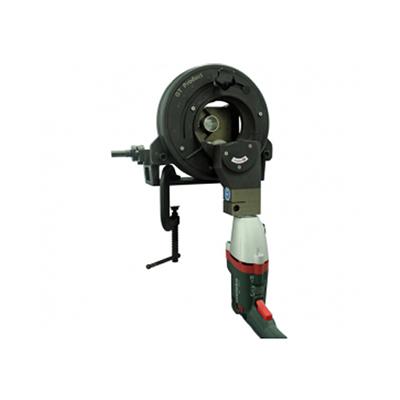 新法泽尔-行星式切管机OSR-76