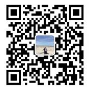 武汉益盛达建材有限公司