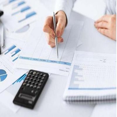星空工程:造价咨询,招标投标,项目管理,财务审计
