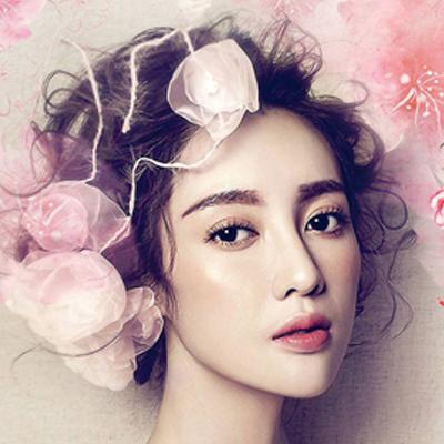 千惠培训-专注美容、美发、彩妆、美甲、纹绣、摄影等培训