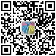 武汉旭力保温材料有限公司