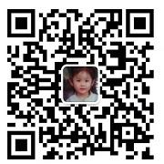 武汉梯联万家机电设备有限公司