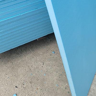 旭力保温—挤塑板
