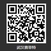 武汉赛菲特装饰工程有限公司