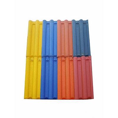 顺福建材:透水砖,水磨砖,植草砖等产品;提供彩砖彩瓦批发服务