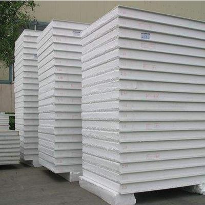 瀚星保温-专业生产销售复合板,泡沫板