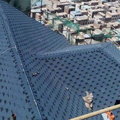 清水一诺建材-主营文化石,沥青瓦,防水卷材等建材