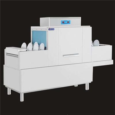 安洁晟-商用洗碗机