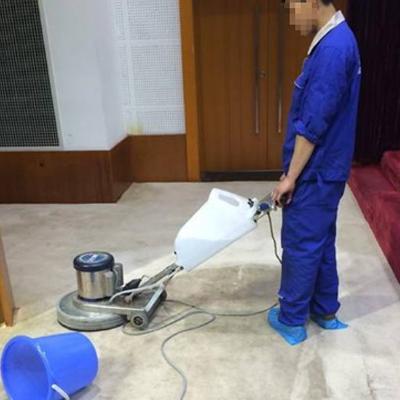 恭喜发财装饰拆除-专业保洁服务