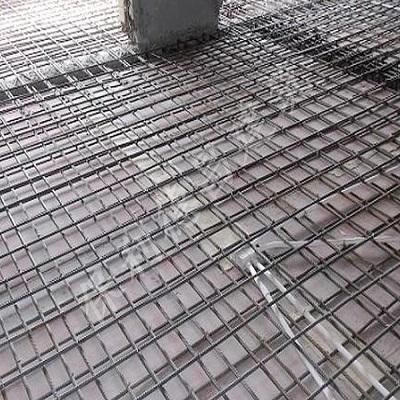 保利德昌-专注水泥现浇设计工程