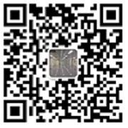 武汉永东升净化工程有限公司